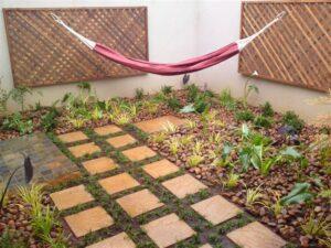 shower garden1