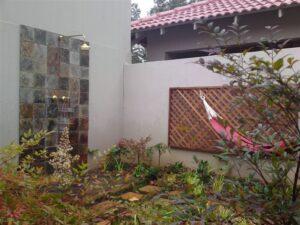 shower garden2