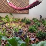 shower garden3